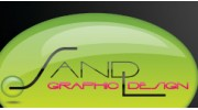 Sandl Graphic Design