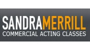 Sandra Merrill Commercial Classes