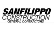 Sanfilippo Construction