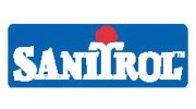 Sanitrol Septic Sewer & Drain