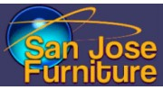 San Jose Furniture