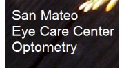 San Mateo Eye Care Center