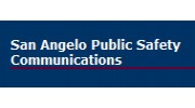 San Angelo Communication Center