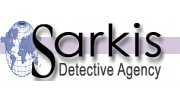 Private Investigator in Glendale, CA