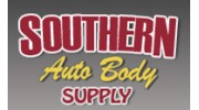 Southern Auto Body Supply