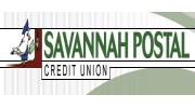 Savannah Postal Credit Union