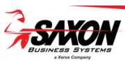 Saxon Business Systems