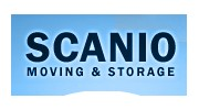 PA‎ Moving Philadelphia Moving And Storage