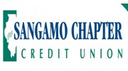 Sangamo Chapter Credit Union