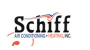 Schiff Air Conditioning & Htg