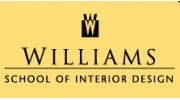 Williams School Of Interior