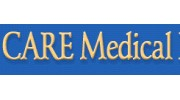 Care Medical Equipment