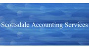 Scottsdale Accounting Services