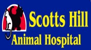 Scotts Hill Animal Hospital - Emma Jane Lackey