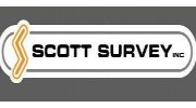 Scott Survey