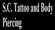 SC Tattoo And Body Piercing