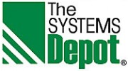 Systems Depot