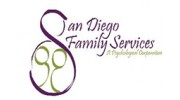 San Diego Family Services