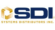 Systems Distributors