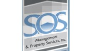 SOS Management & Property
