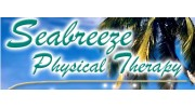Seabreeze Physical Therapy
