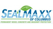 Seal Maxx Of Columbus