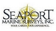 Seaport Marine Surveys