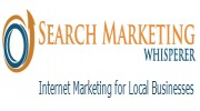 Search Marketing Whisperer