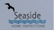 Seaside Home Inspections