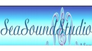Seasoundstudio Entertainment