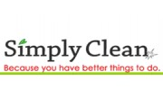 Cimply Clean
