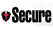 Secure Communication Systems