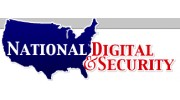 National Digital & Security