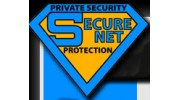 Secure Net Protection