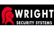 Wright Security Systems