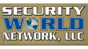 Security World Network