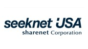 Seeknet USA