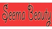 Seema Beauty Salon