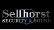 Sellhorst Security & Sound