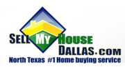 Sellmyhousedallas.com