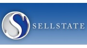 Sellstate Signature Realty