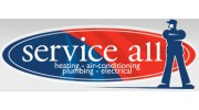 Service All Heat And Ac