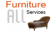 All Furniture Services