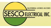 Sesco Electrical