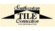 Southeastern Tile Connection