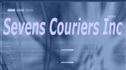 7's Couriers