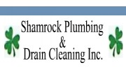 Shamrock Plumbing And Drain Cleaning