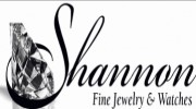 Shannon Fine Jewelry & Watches