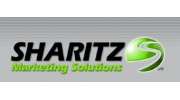 Sharitz Marketing Solutions