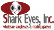 Sharkeyes Sunglasses & Eyewear